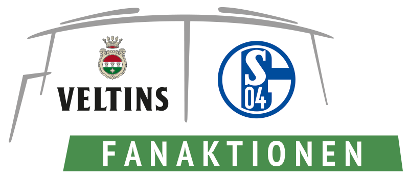 VELTINS-Fan-Aktionen